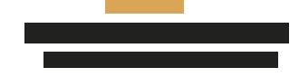 Crusoe Motel logo